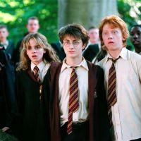 """Essas curiosidades sobre """"Harry Potter"""" vão te fazer amar ainda mais a saga"""