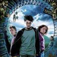 """Tem curiosidade sobre """"Harry Potter e o Prisioneiro de Azkaban"""" também!"""
