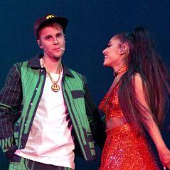 Justin Bieber ficou muito irritado com a acusação de ter feito playback no Coachella e desabafou