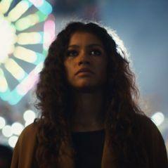 "Fique por dentro de tudo o que vai rolar na nova série da Zendaya, ""Euphoria"""