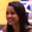 """""""BBB18"""": Gleici venceu Kaysar na final"""