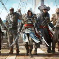 Multiplayer de Assassin's Creed 4 ganha novo vídeo empolgante