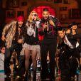 """Do Billboard Music Awards 2019: Madonna e Maluma fizeram um show incrível com """"Medellín"""""""