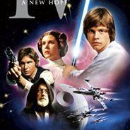 """Hoje é """"Star Wars Day"""" e nós queremos saber qual é o seu filme preferido da saga"""