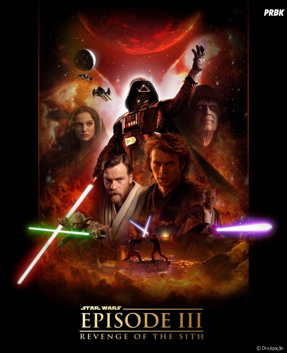 """Os fãs do """"Star Wars"""" comemoram mais um dia 4 de maio"""