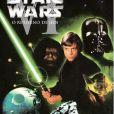"""No dia 4 de maio é celebrado o """"Star Wars Day"""""""