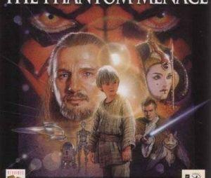 """""""Star Wars"""" ainda ganhará mais um filme para a franquia"""