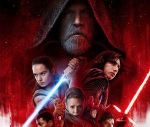 """""""Star Wars"""" marcou gerações durante esses mais de 70 anos de história"""