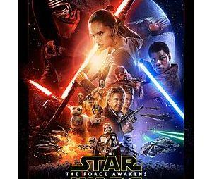 """Próximo filme de """"Star Wars"""" terá participação de Carrie Fisher"""