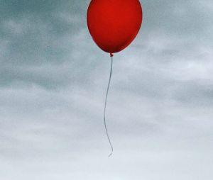 """O primeiro trailer de """"It - A Coisa 2"""" está simplesmente aterrorizante"""