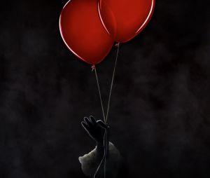 "Confira o trailer oficial do filme ""It - A Coisa 2""!"