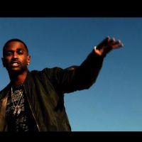 Calvin Harris libera novo clipe em parceria explosiva com Big Sean!