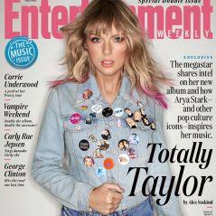 Parece que Taylor Swift pode lançar uma música com Drake e não estamos sabendo lidar com isso!