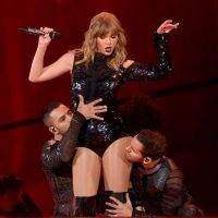 Taylor Swift revelou segredos sobre seu novo álbum e estamos cada dia mais ansiosos