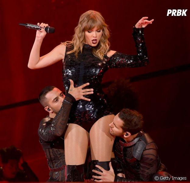 Taylor Swift: o que podemos esperar do novo álbum?
