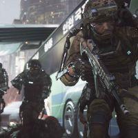 "Season Pass de ""Call Of Duty: Advanced Warfare"" é revelado"