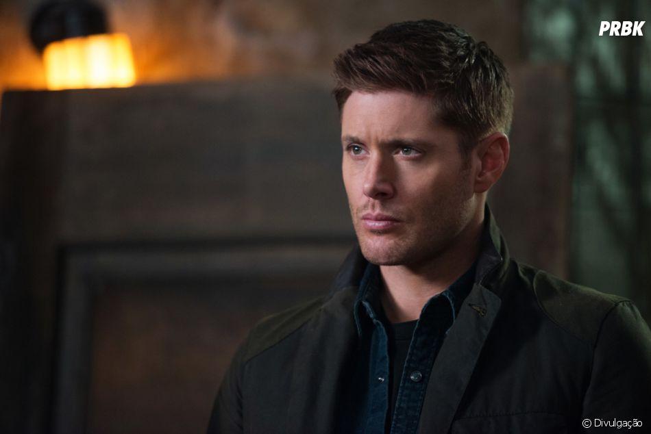 """Jensen Ackles disse que a 15ª temporada de """"Supernatural"""" pode ser a melhor de todas"""