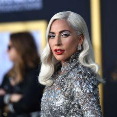 É pela vida das mulheres: celebridades se manifestam contra lei antiaborto no Alabama