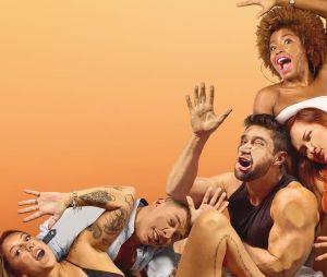"""""""De Férias com o Ex Brasil 4"""": temporada está dando o que falar"""