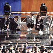 Complicação nunca mais: vem conhecer as expressões mais famosas do mundo do K-Pop