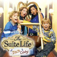 """O elenco de """"Zack & Cody - Gêmeos em Ação"""" está bem diferente e nós vamos te mostrar"""