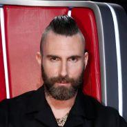 """Adam Levine deixa o """"The Voice USA"""" após 16 temporadas e isso pode alterar o funcionamento da Terra"""