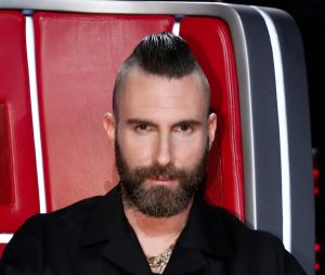 """The Voice USA"": Adam Levine deixa reality após 16 temporadas"