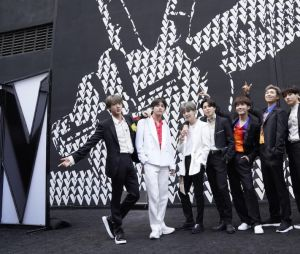 """The Voice USA"":BTS se apresenta na final da 16ª temporada"