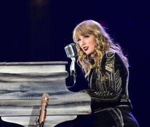 Taylor Swift pode estar planejando vir ao Brasil e os fãs estão surtando
