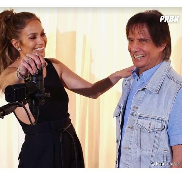 De Pabllo Vittar a Anitta: veja 10 parcerias musicais inusitadas