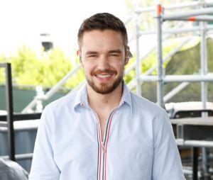 Liam Payne revela que época do One Direction exigia muito da sua saúde mental