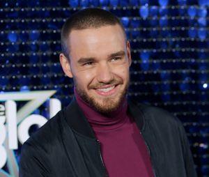 One Direction: Liam Payne faz revelação sobre época em que fazia parte da banda