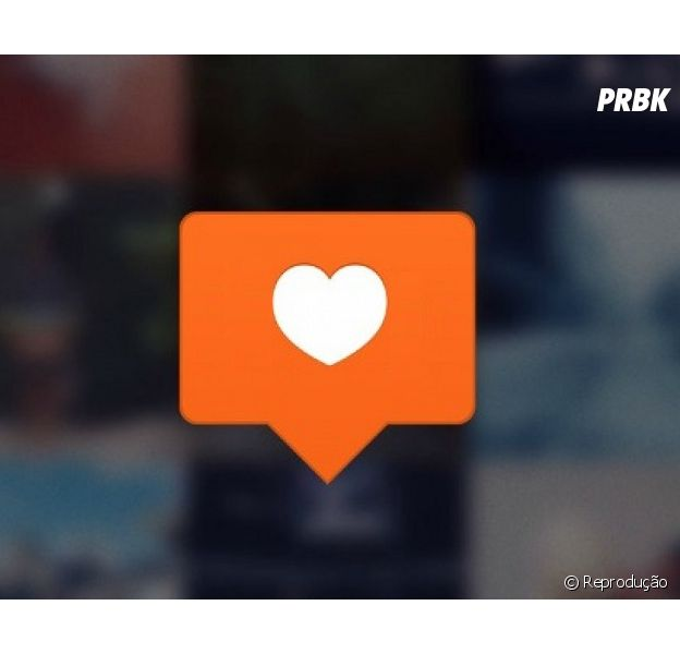 O Instagram é uma rede social tóxica? Veja como deixá-lo mais inspirador