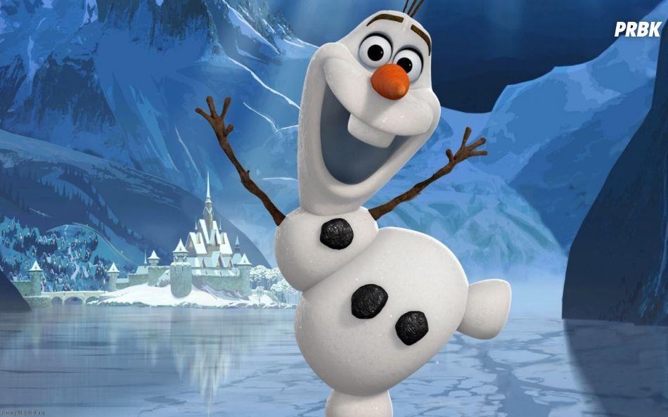 """""""Frozen 2"""": filme ganha novo pôster e mais um trailer será lançado na terça-feira (11)"""