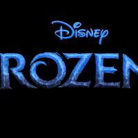 """Elsa sai em busca de seu passado ao lado de Anna no novo trailer de """"Frozen 2"""""""