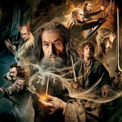"""""""O Hobbit - A Desolação de Smaug"""" lança novo trailer e trilha sonora de Ed Sheeran!"""