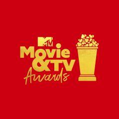 MTV Movie & TV Awards 2019: confira tudo que vai rolar na premiação