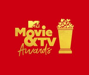 Confira tudo que vai rolar no MTV Movie & TV Awards 2019!
