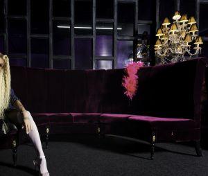 Pabllo Vittar comemora convite para se apresentar na ONU, em evento com rainha Elizabeth II
