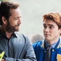 """O primeiro episódio da 4ª temporada de """"Riverdale"""" será o mais importante da série, diz showrunner"""