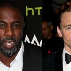 """Idris Elba e Tom Hiddleston estão confirmados em """"Os Vingadores 2"""""""