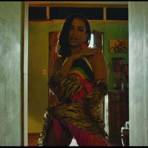 """Anitta e Major Lazer lançaram o clipe de """"Make It Hot"""" e ele está icônico! Assista"""