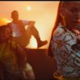 """Anitta e Major Lazer lançaram o icônico clipe de """"Make It Hot"""" e os fãs estão satisfeitos"""