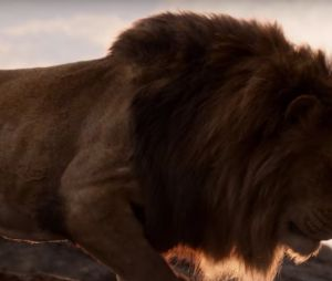 """""""O Rei Leão"""": IZA e Ícaro Silva representarão Beyoncé e Donald Glover na dublagem de Nala e Simba"""
