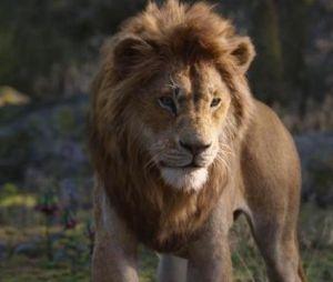 """Os detalhes sobre """"O Rei Leão"""" estão saindo aos poucos"""