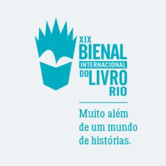 Confira todas as informações sobre a venda de ingressos da Bienal do Livro 2019!