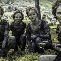 """Gravações da derivada de """"Game of Thrones"""" começam este mês na Itália"""