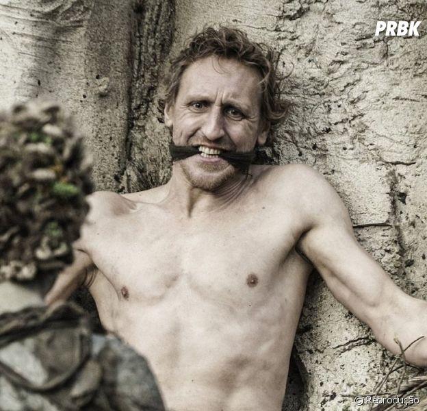 """Gravações da aerivada de """"Game of Thrones"""" começam este mês"""