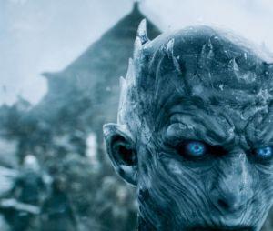"""""""Game of Thrones"""": spin-off da série deve mostrar origem dos Caminhantes Brancos"""