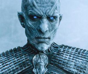 """De """"Game of Thrones"""": gravações da derivada começam em julho"""